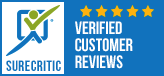 Stewart Auto Service Inc. Reviews
